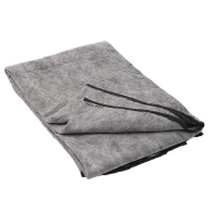 Storage Blanket