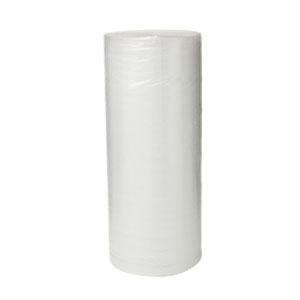 Bubble Wrap 375mm x 100metres