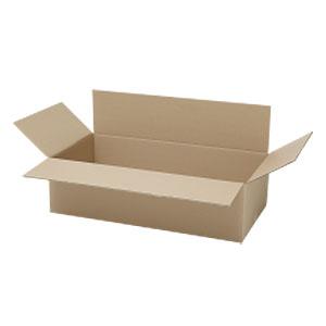 Flat Pack Carton