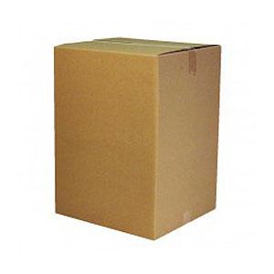 Removalist Carton