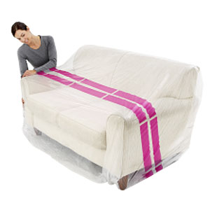 Sofa 3 Seater Cover