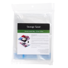 Vacuum storage bag - large ( 1 per pack )