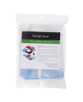 Vacuum storage bag - small ( 2 per pack )