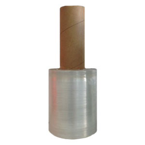 Hand Stretch Wrap / Bundling Film